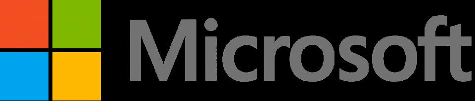 2000px-microsoft-logo-2012-svg(3).png
