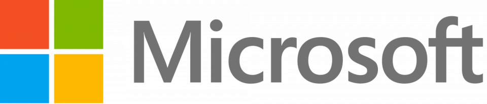 2000px-microsoft-logo-2012-svg(4).png