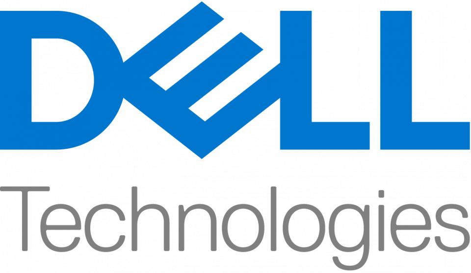 delltech-logo-stk-blue-gry-rgb(4).png