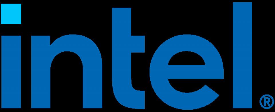 intel-11thgen(2).png