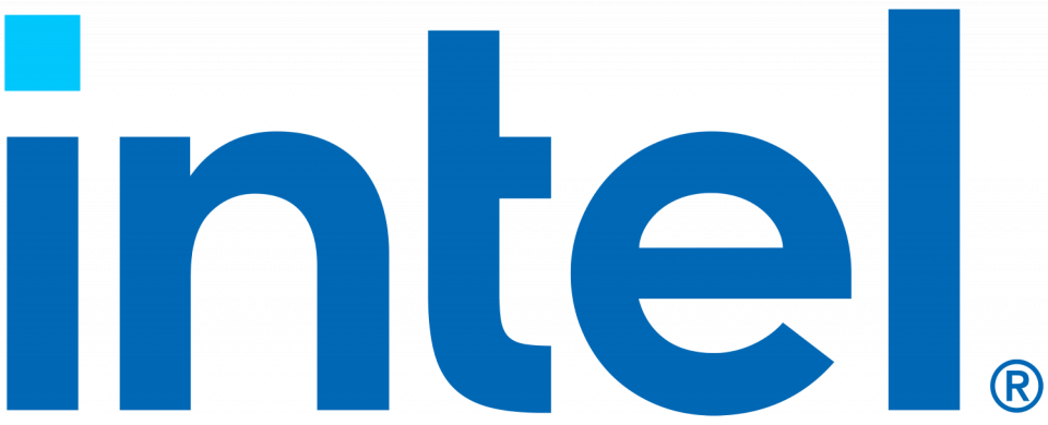intel-11thgen(3).png